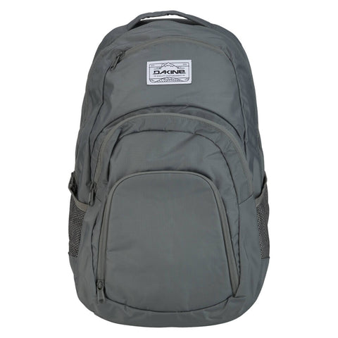 DAKINE CAMPUS 33L BACKPACK SLATE