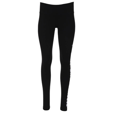 GIII 4HER WOMEN'S TORONTO BLUE JAYS RACE TO THE TOP LEGGINGS
