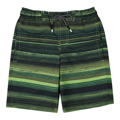RIPZONE BOY'S SPROAT TRUNK LIMELIGHT/ GREEN GLOW