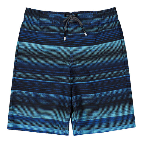 RIPZONE BOY'S SPROAT TRUNK SOOTHING SEA/ LAPIS