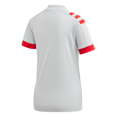ADIDAS WOMEN' S TFC PRIMARY REPLICA JERSEY