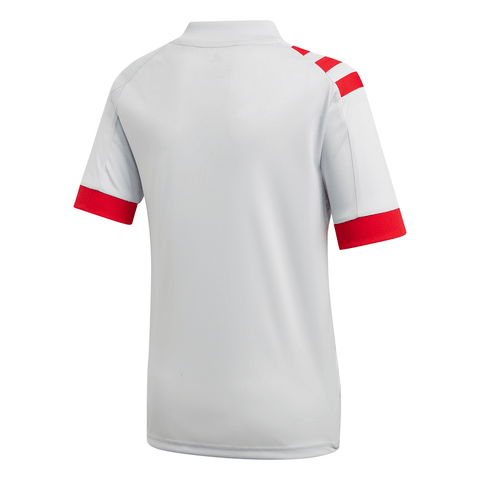 ADIDAS YOUTH TFC SECONDARY REPLICA JERSEY
