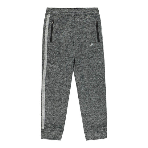 RAWLINGS BOY'S PERFORMANCE JOGGER PANT BLACK