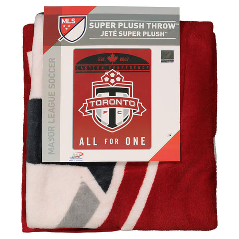 GROSNOR TFC MLS MICRO 46 X 60 THROW