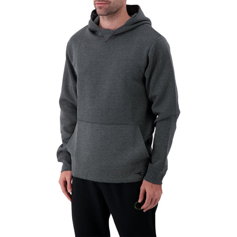 DIADORA MEN'S GENERATE HOODY BLACK