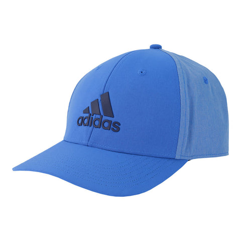 ADIDAS A-STRETCH BOS TOUR CAP TRUE BLUE