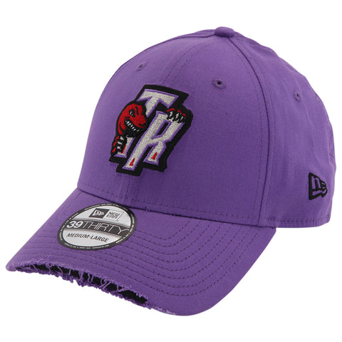 NEW ERA MEN'S TORONTO RAPTORS 3930 HWC NIGHTS OTC