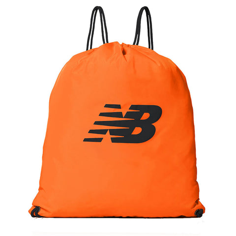 NEW BALANCE CINCH SACK DYNOMITE