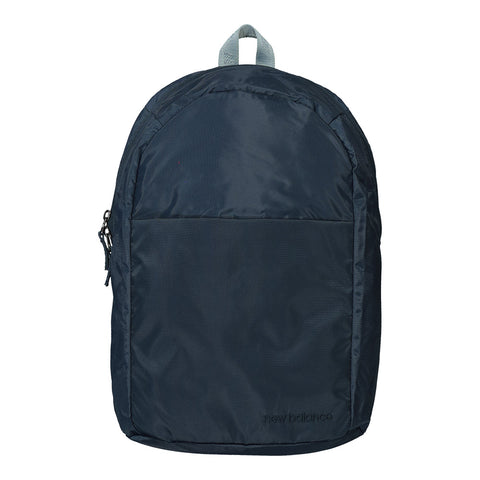 NEW BALANCE LSE CITY BACKPACK PETROL