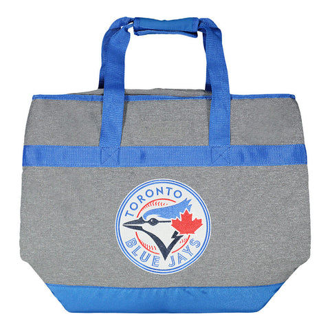 RAWLINGS TORONTO BLUE JAYS 30 CAN TOTE COOLER