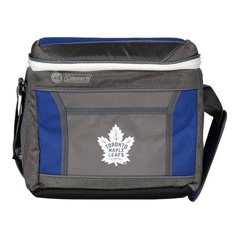 RAWLINGS TORONTO MAPLE LEAFS 16 CAN COOLER