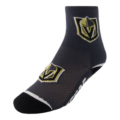FBF ORIGINALS YOUTH LAS VEGAS GOLDEN KNIGHTS 2 PACK SOCKS