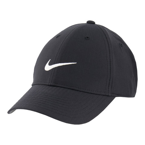 NIKE MEN'S DRIFIT L91 TECH CAP BLACK