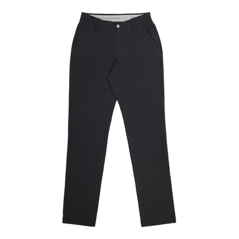 UNDER ARMOUR MEN'S ASSORTED MATCH PLAY VENTED PANT