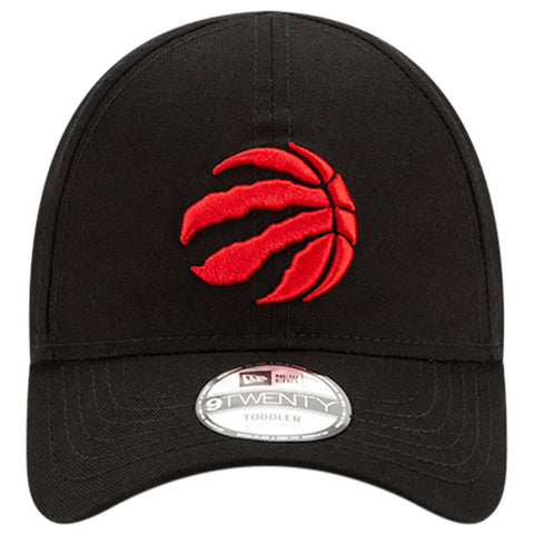 NEW ERA TODDLER TOTONTO RAPTORS MY 1ST 9TWENTY CAP OTC