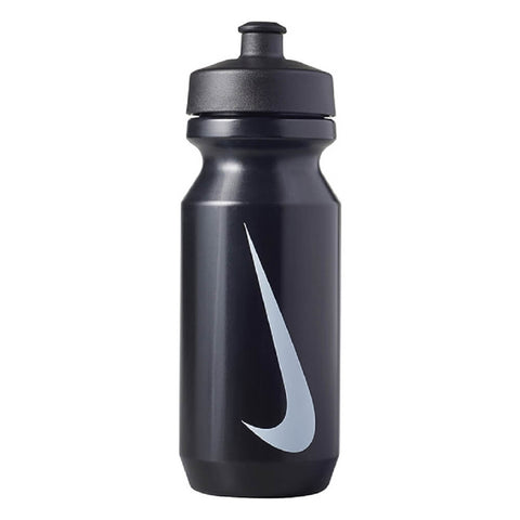 NIKE BIG MOUTH BOTTLE 2.0 22OZ BLACK
