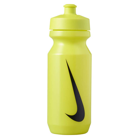 NIKE BIG MOUTH BOTTLE 2.0 22OZ ATOMIC GREEN