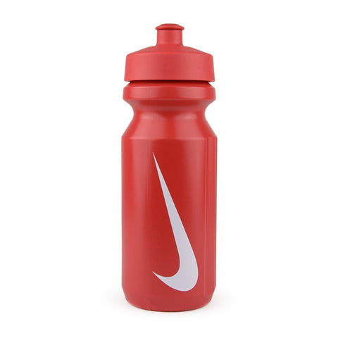 NIKE BIG MOUTH BOTTLE 2.0 22OZ RED