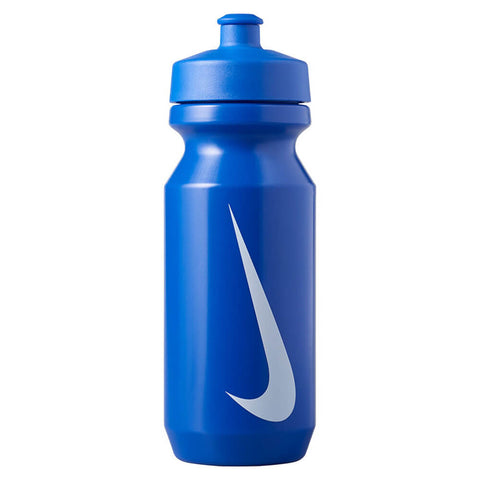 NIKE BIG MOUTH BOTTLE 2.0 220Z ROYAL