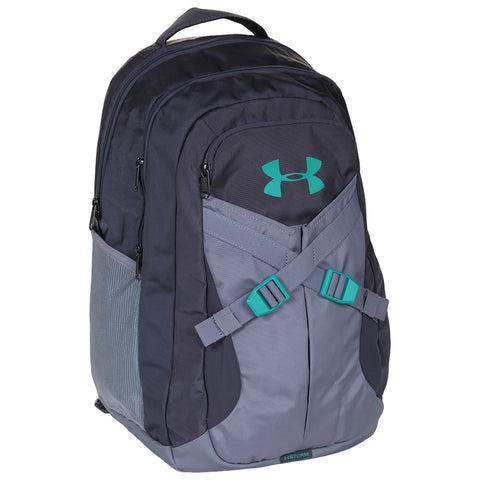UNDER ARMOUR RECRUIT 2.0 BACKPACK GREY