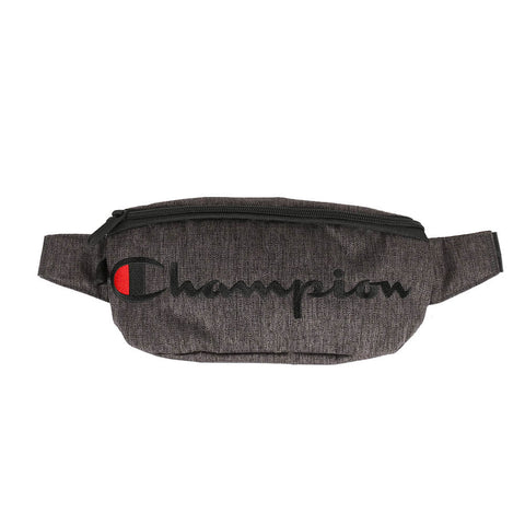 CHAMPION PRIME SLING PACK DARK GREY