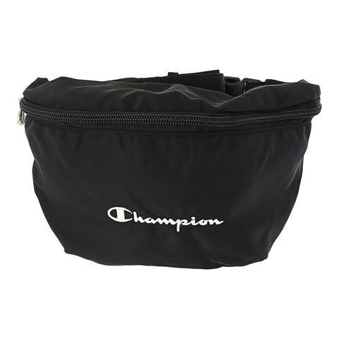 CHAMPION MERCURY FANNY PACK BLACK