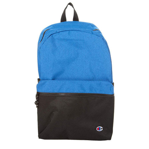 CHAMPION FOREVER CHAMP ASCEND BACKPACK BLUE