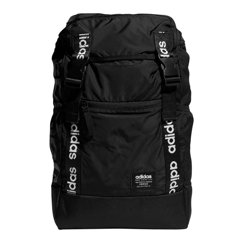 ADIDAS MIDVALE PLUS BACKPACK BLACK