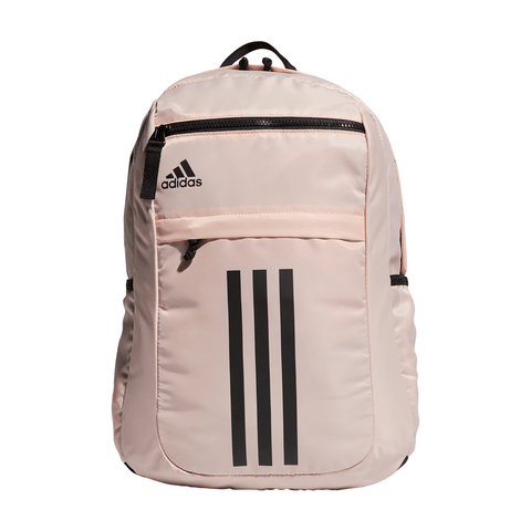 ADIDAS LEAGUE 3 STRIPE BACKPACK LIGHT