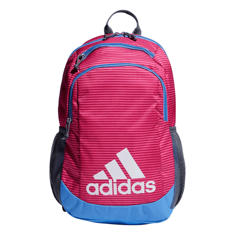 ADIDAS YOUNG BTS CREATOR BACKPACK BRIGHT