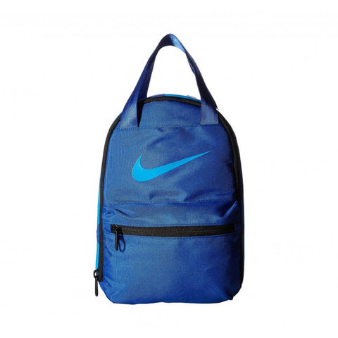 NIKE BRASILIA JDI FUEL LUNCH PACK GAME ROYAL/BLUE