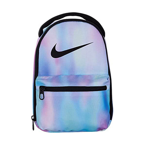 NIKE MY FUEL LUNCH PACK TWILIGHT PULSE PRINT