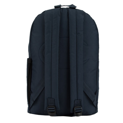CHAMPION SUPERCIZE NOVELTY BACKPACK NAVY