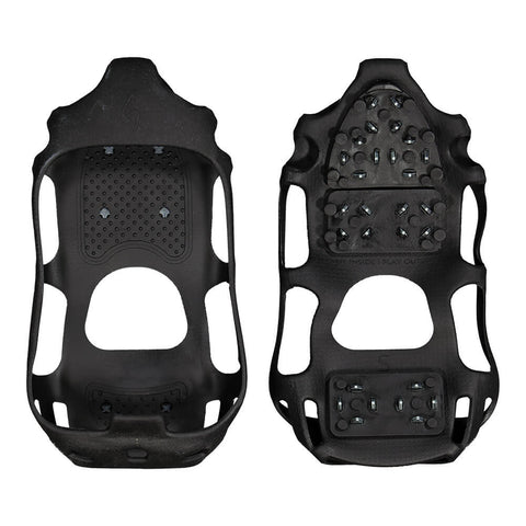 LIFE SPORTS GEAR GRIP ICE CLEATS
