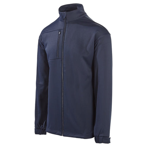 REEBOK MEN'S TECH THERMAL JACKET