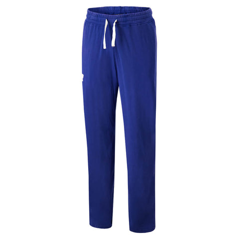 GIII MEN'S TORONTO MAPLE LEAFS HAND OFF WARMUP PANT