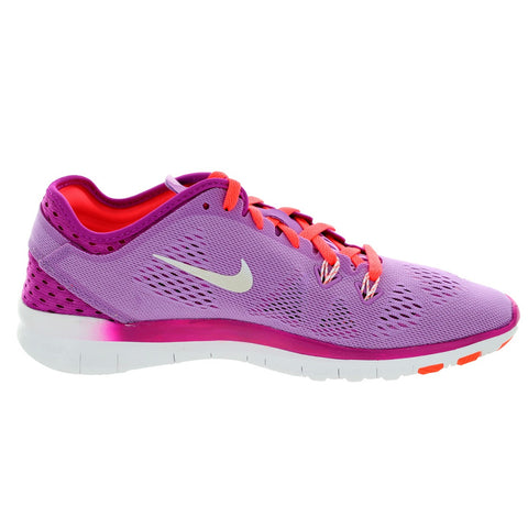 best website 70cd8 85a85 NIKE W FREE 5.0 TR FIT 5 FCHS