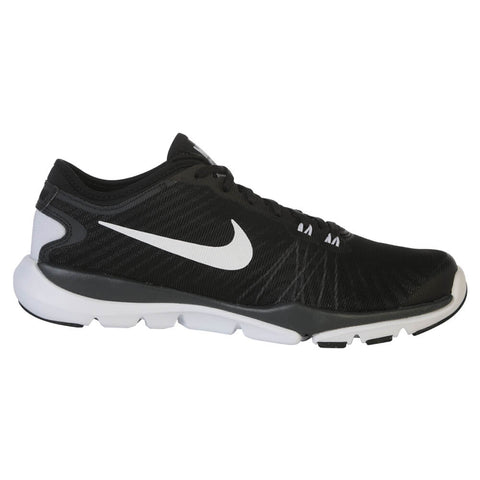 reputable site 86232 0b166 Womens Training Shoes – National Sports