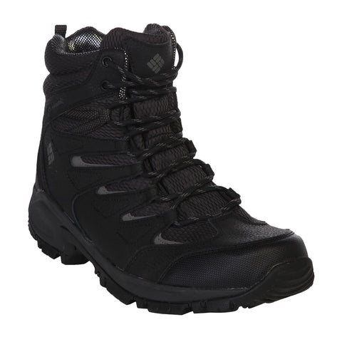 COLUMBIA MEN'S GUNNISON OH WINTER BOOT