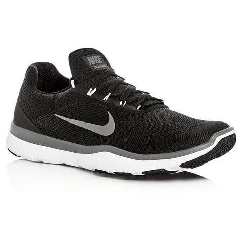 dfc7f6aa2bd8 Mens Training Shoes – Page 2 – National Sports
