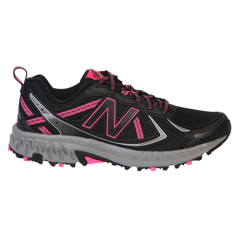 Running Sports Tagged ShoesNational Womens – rBodCxe
