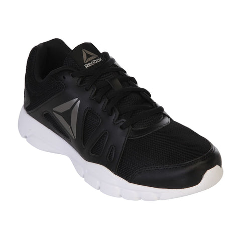 REEBOK MEN'S TRAINFUSION NINE 2.0 TRAINING SHOE