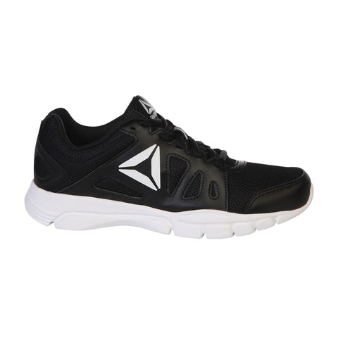 REEBOK WOMEN'S TRAINFUSION NINE 2.0 TRAINING SHOE