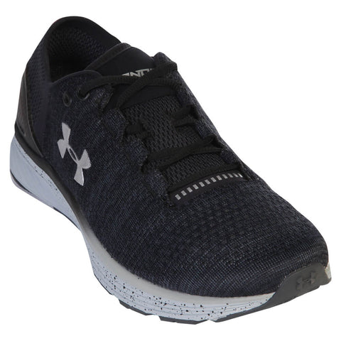 cb7aa83ef52e ... UNDER ARMOUR MEN S CHARGED BANDIT 3 RUNNING SHOE