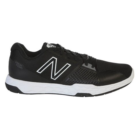 c0f089fa Clearance Men's Shoes – National Sports