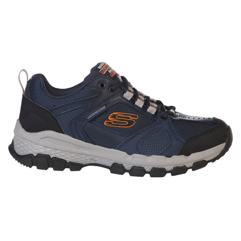 SKECHERS MEN'S OUTLAND 2.0 NAVY