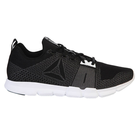 REEBOK MEN'S HEXALITE 2.0 3D TRAINING SHOE