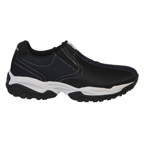 SKECHERS MEN'S SPARTA 2.0 - SHMARKO NAVY