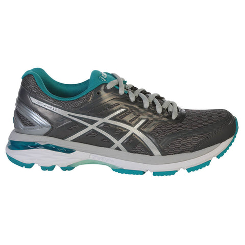 78c19327fc Clearance Asics | National Sports