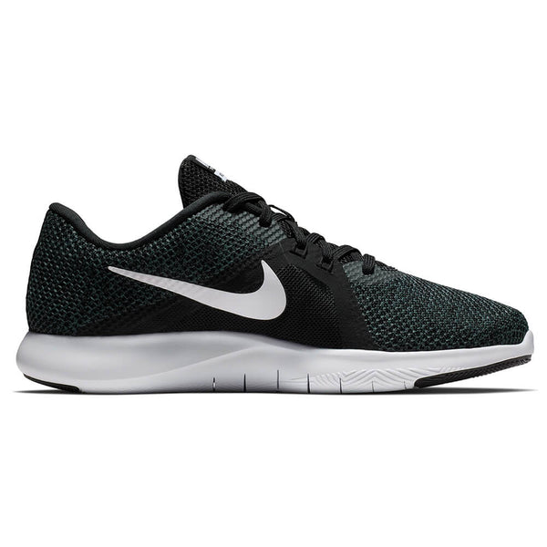 best Nike Womens Free Tr 8 Training Shoes Black image collection 73f641624a595
